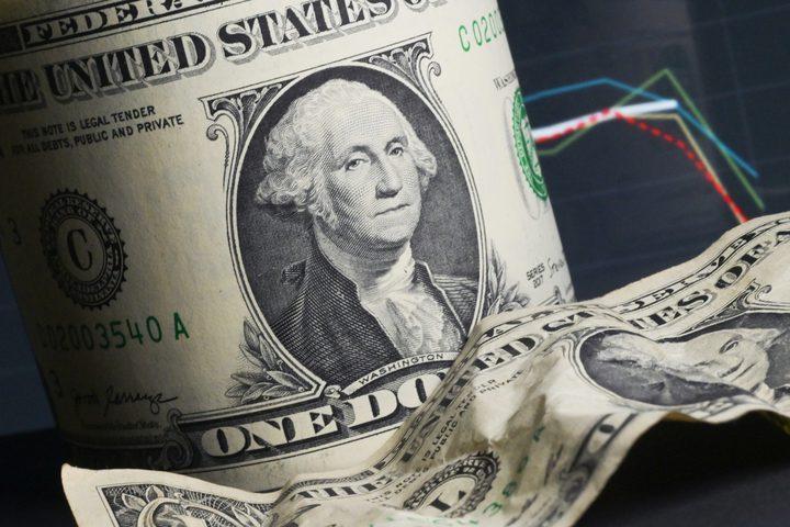 روسيا والصين تتخليان عن الدولار في تجارتهما