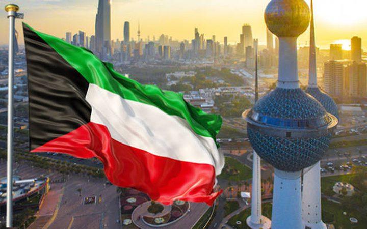 الكويت تحظر العمل على من اجتازوا الـ60 عاما داخل اراضيها
