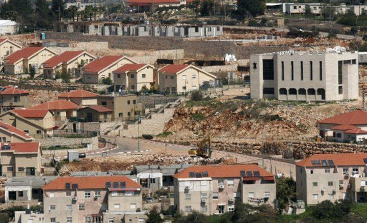 الباحث أبو محسن: الاحتلال يعمل على التوسع الديموغرافي في القدس