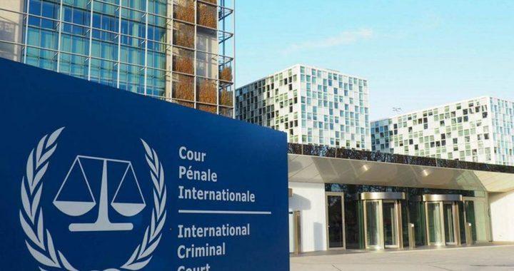 المحكمة الدولية الخاصة بلبنان تصدر الحكم في قضية اغتيال الحريري