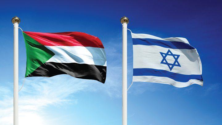 الخارجية السودانية:نتطلع لإتفاق سلام مع إسرائيل