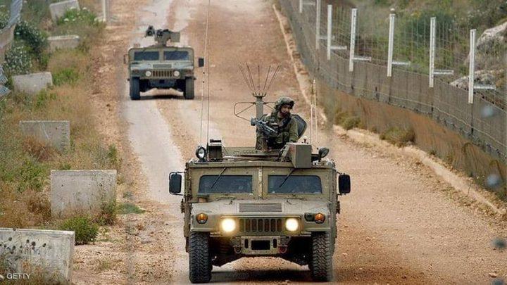 محلل سياسي: إسرائيل تسعى بأن تكون الأولى عسكرياً في المنطقة