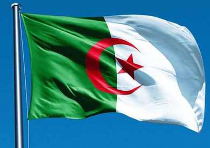 حزب الانفتاح الجزائري يعتبر الاتفاق التطبيعي خيانة عظمى