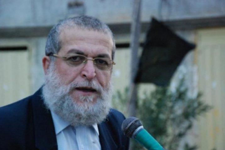 الجهاد الاسلامي تدعو لترتيب البيت الفلسطيني لمواجهة الاخطار