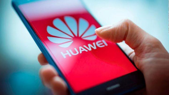 قيود أمريكية تهدد عرش هواوي كأكبر شركة لصناعة الهواتف