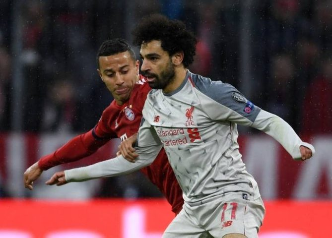 ليفربول يبيع لاعبين من أجل ضم ألكانتارا