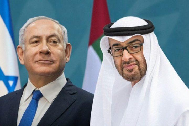 قوى الخليل: التطبيع الإماراتي طعنة في خاصرة القضية الفلسطينية