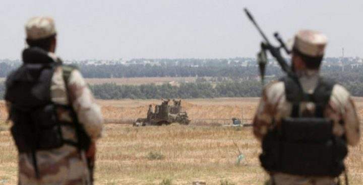 يديعوت: لا يوجد تقدم بالمفاوضات مع حماس من خلال الوسطاء