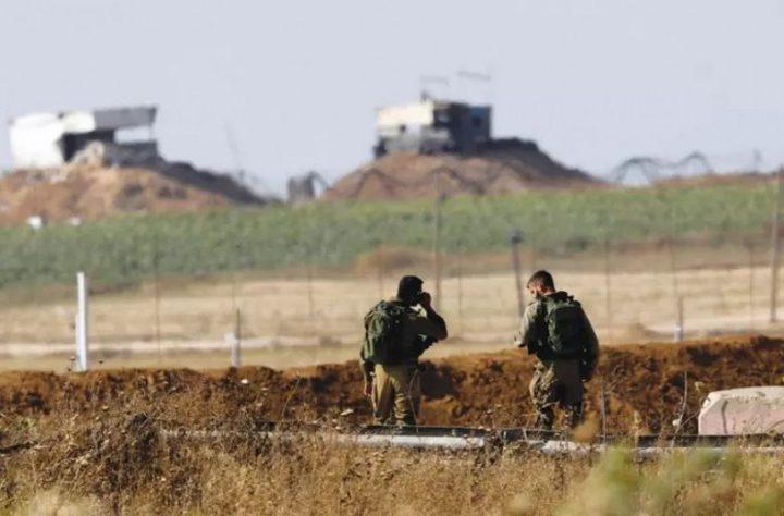 """خبير عسكري: الوضع بغزة دخل منطقة """"رمادية"""" ولا يمكن التنبؤ بالقادم"""