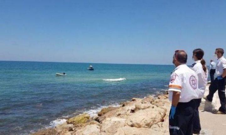 طبرية.. مصرع شخص غرقا في نهر الأردن