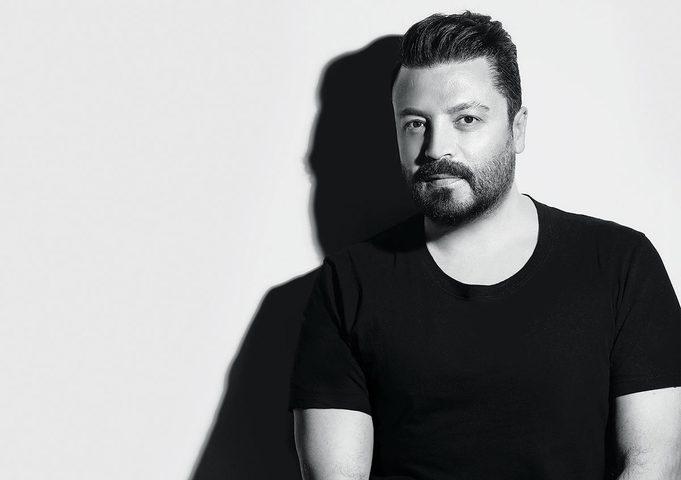 زهير مراد يجمع تبرعات لضحايا بيروت