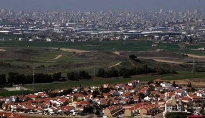 الاعلام العبري: حكومة الاحتلال تقرر حظر النشاط الزراعي للمستوطنين
