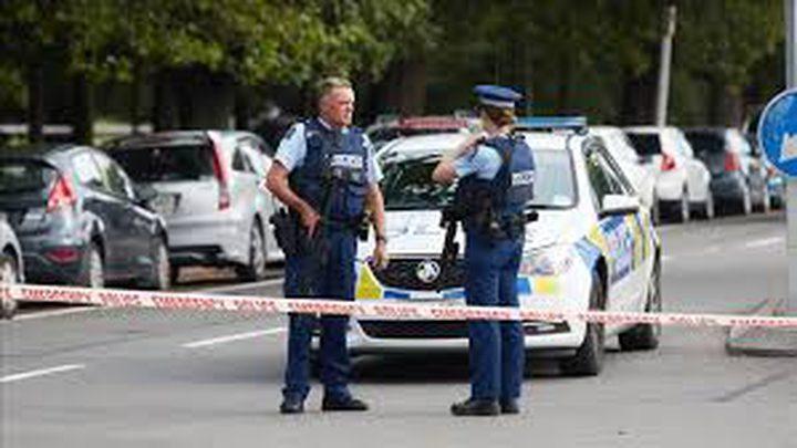 نيوزيلندا تستعد لبدء محاكمة منفذ مذبحة المسجدين