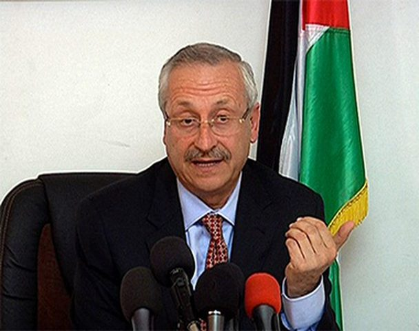 تعقيبًا على امكانية فتح كليات طب جديدة في فلسطين