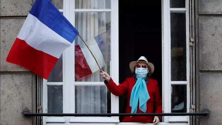 فرنسا تؤجل خطة الـ100 مليار يورو بسبب العام الدراسي