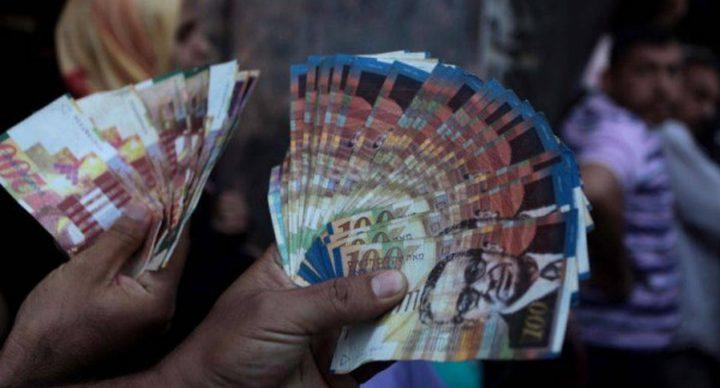 مجدلاني يكشف تفاصيل جديدة بشأن صرف منحة البنك الدولي