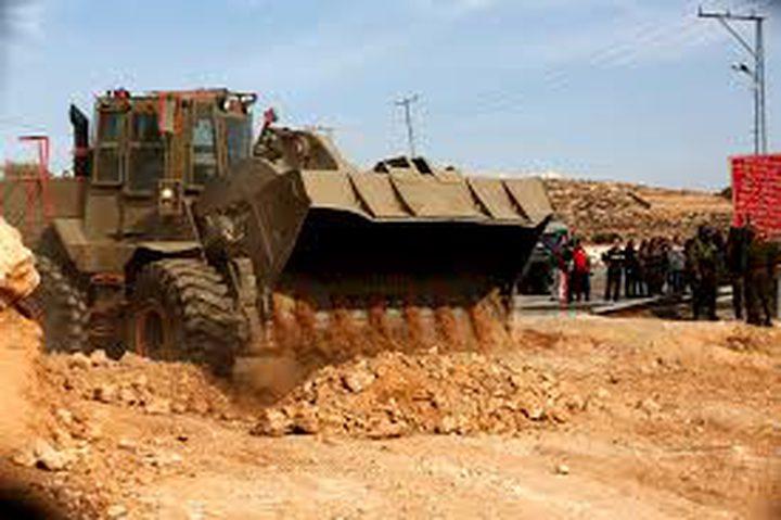 الخواجا: تحضيرات لتنظيم فعالية واسعة في منطقة جبارة