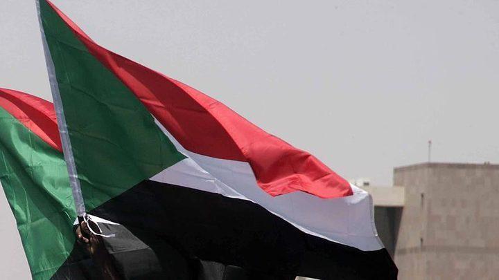 حزبان في السودان يرفضان أي محاولة للتطبيع مع إسرائيل