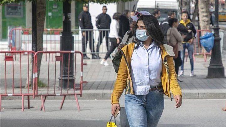 المغرب: عدد المصابين بكورونا يتجاوز الـ50 ألفا