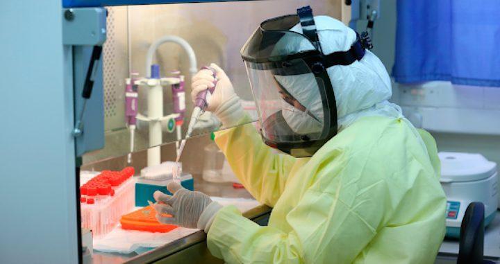 تسجيل 27 اصابة جديدة بفيروس كورونا في محافظة قلقيلية
