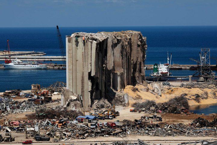 مخاوف من عودة التوترات الأمنية إلى لبنان في ظل الأزمات الاقتصادية