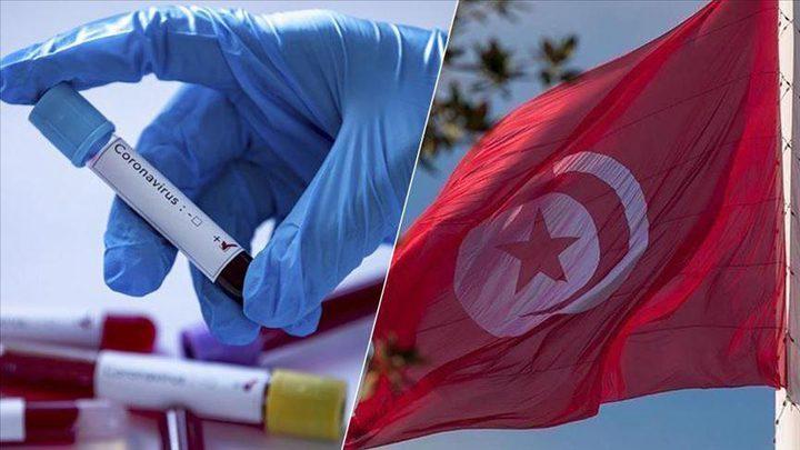 تونس: تسجيل80 إصابة جديدة بـفيروس كورونا