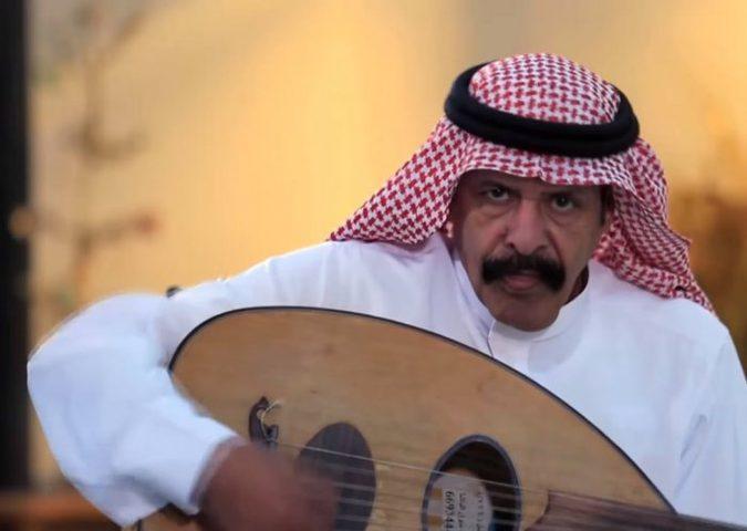 الفنان السعودي بدر الليمون يتعرض لأزمة صحية