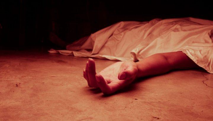 الشرطة: ارتفاع نسبة جرائم القتل بفلسطين بنسبة 42% خلال 2020