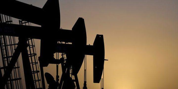 توقعات بارتفاع أسعار النفط نهاية العام