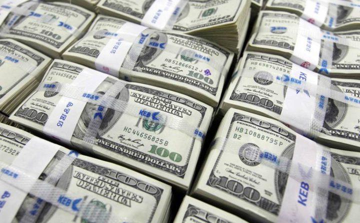 تراجع الدولار بعد اتصال ناجح بين أميركا والصين