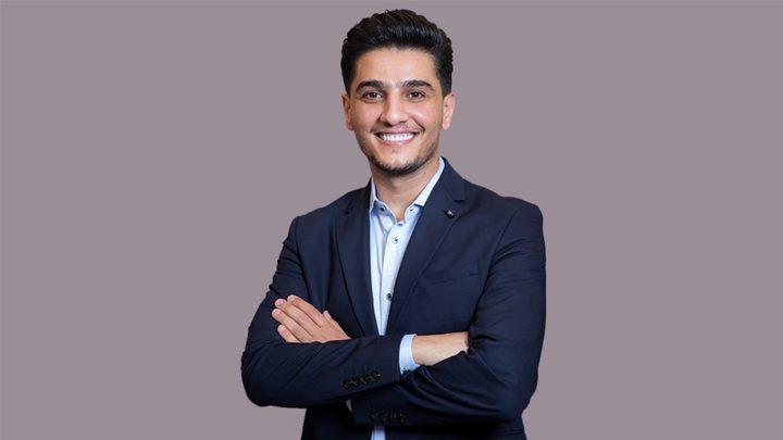 محمد عساف يطلق اغنيته الجديدة سلام الله