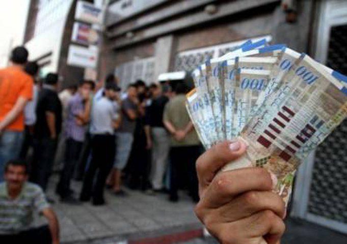 """أبو جيش يكشف موعد صرف منحة المتضررين من أزمة """"كورونا"""""""