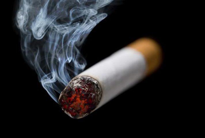 تحذير.. تعرض الحامل لدخان السجائر يؤذي أحفادها في المستقبل !