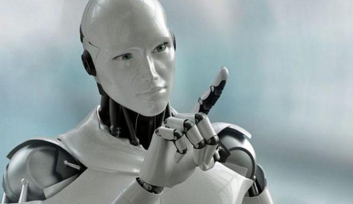 تطوير روبوت لإجراء مسحة الأنف للكشف عن كورونا