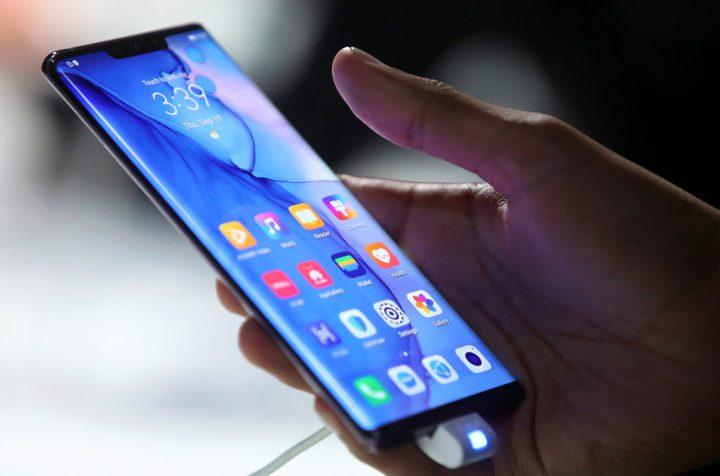 ما هي إعدادات الهاتف التي عليك تجنب تغييرها ؟