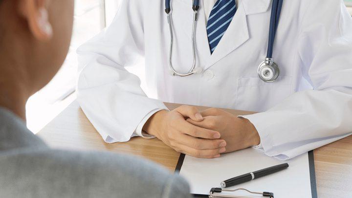 """دراسة: """"شعور طبيبك"""" قادر على التنبؤ بإحتمال إصابتك بالسرطان"""