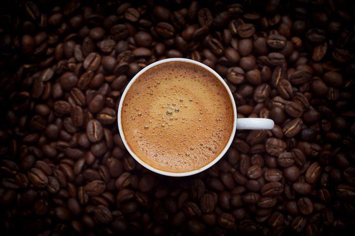 ما هي خطورة شرب القهوة على الحامل ؟