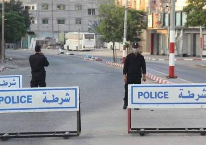 الكيلة: نتابع الوضع الوبائي بغزة وهناك قلق من انتشار كورونا