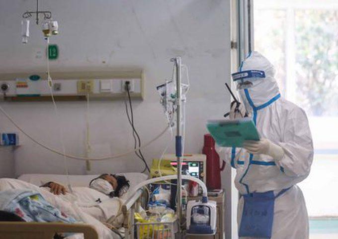 """67 إصابة جديدة بـ """"فيروس كورونا"""" في مدينة أم الفحم"""