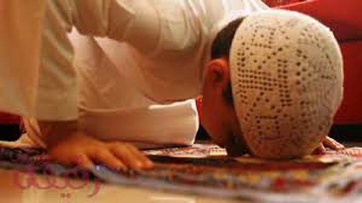 ماذا تعني رؤية الوضوء والصلاة في المنام؟