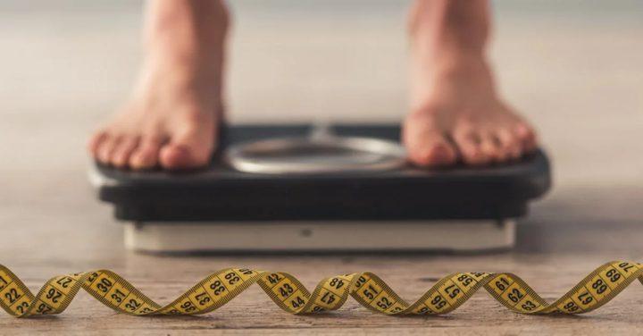 دراسة: متلازمة الأيض الغذائي تزيد خطر الوفاة بكورونا