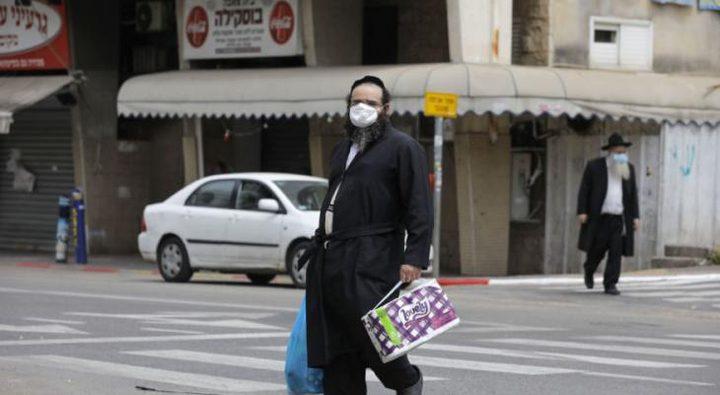 حكومة الاحتلال تدرس المزيد من إجراءات التقشف لمواجهة أزمة كورونا