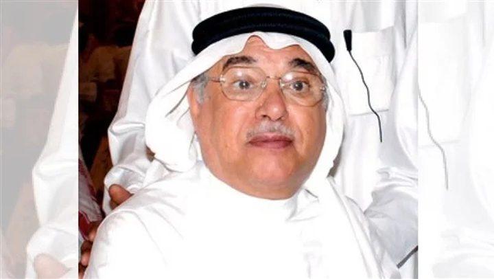 وفاة الممثل السعودي محمد حمزة عن عمر يناهز 87 عاما