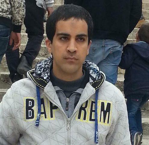 عائلة الشهيد الحلاق:شرطة الاحتلال تسعى لحرق ملف قتله