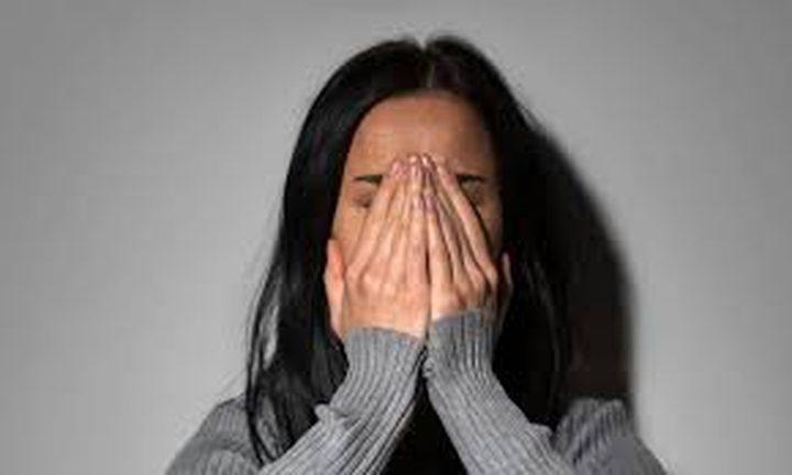 فوائد البكاء الصحية