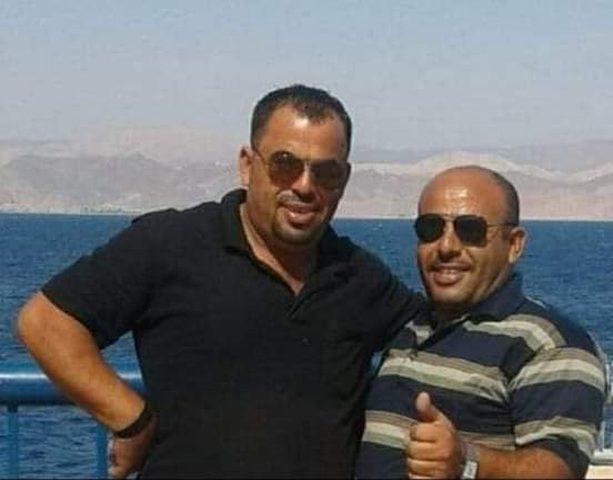 مصرع شقيقين غرقاً في بحر يافا