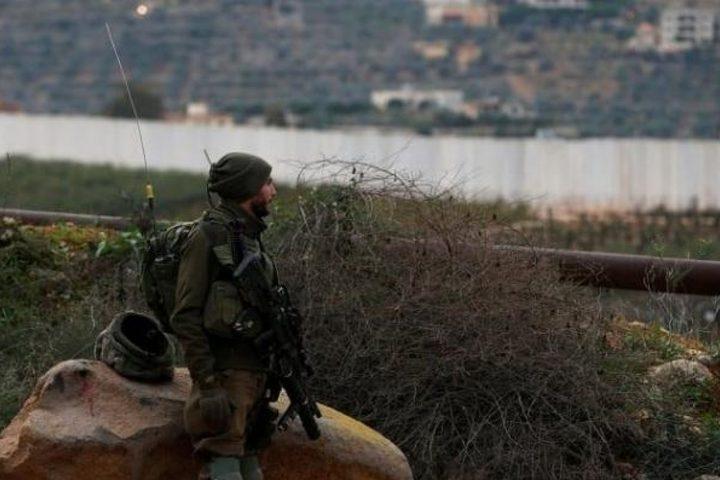 تقديرات لدى جيش الاحتلال بشن حزب الله هجمات على الحدود الشمالية