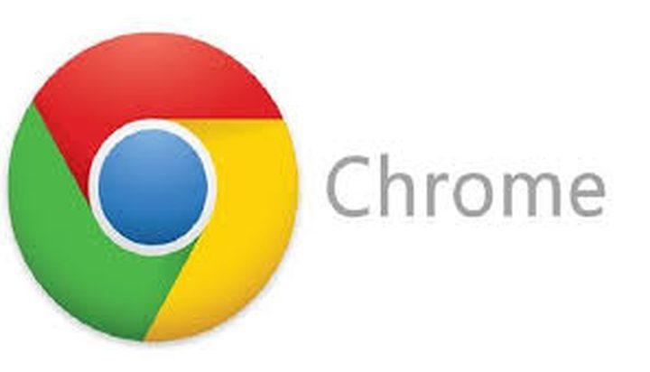 غوغل تطلق النسخة 85 من متصفح Chrome