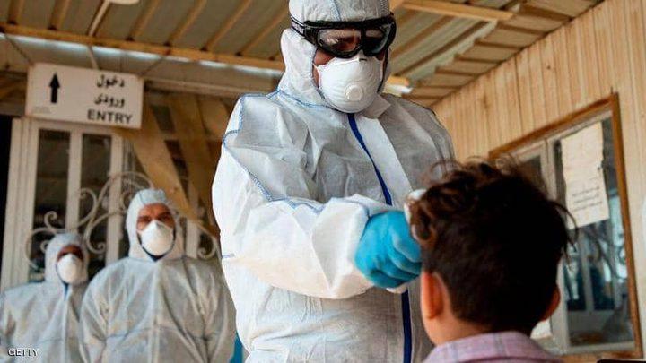 تسجيل 4146 حالة شفاء خلال الـ24 ساعة الماضية في العراق
