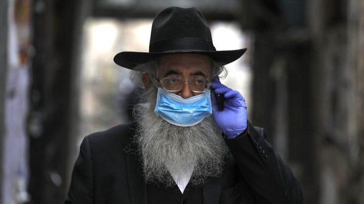 الحريديون يحذرون من فرض الإغلاق في الأعياد اليهودية